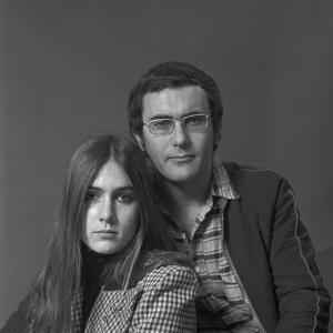 Al_Bano_&_Romina_Power