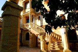 hotel-millestelle-di-al-bano-carrisi-cellino-san-marco