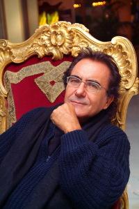 Альано Карризи