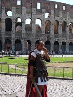 roma (344)