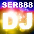 SER888 DJ