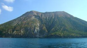 vulkan_vulkano_s_vody