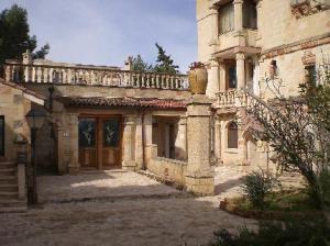 hotel-millestelle-di-al-bano-carrisi-cellino-san-marco_250620101310212995