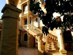 hotel-millestelle-di-al-bano-carrisi-cellino-san-marco_300620101619171534