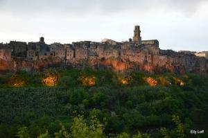 italiaunica-toscana (126)
