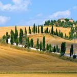 italiaunica-toscana (60)