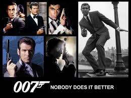 007 (3)