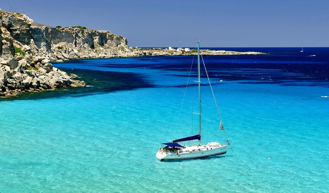Italian_Small_Islands_02
