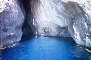 grotta_del_presepe_isola_di_marettimo