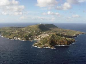 isola-aerea